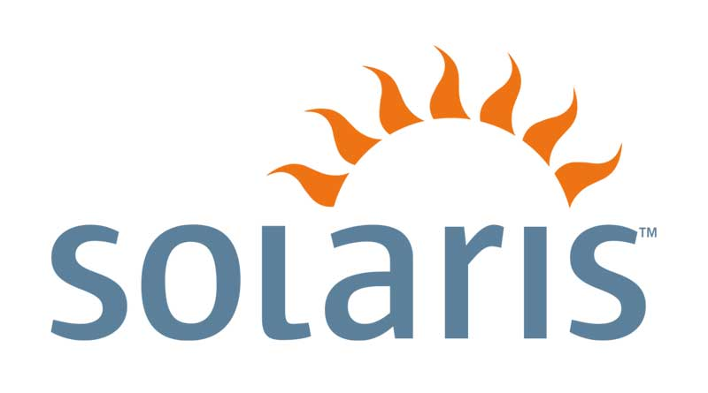 solaris-job-vacancy