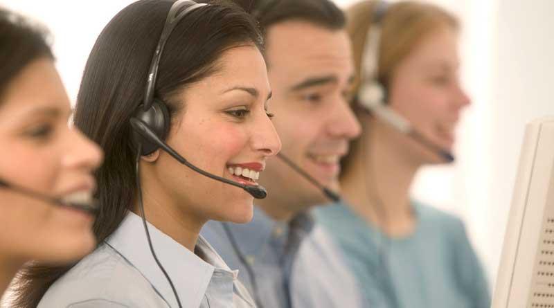 customer-care-representative