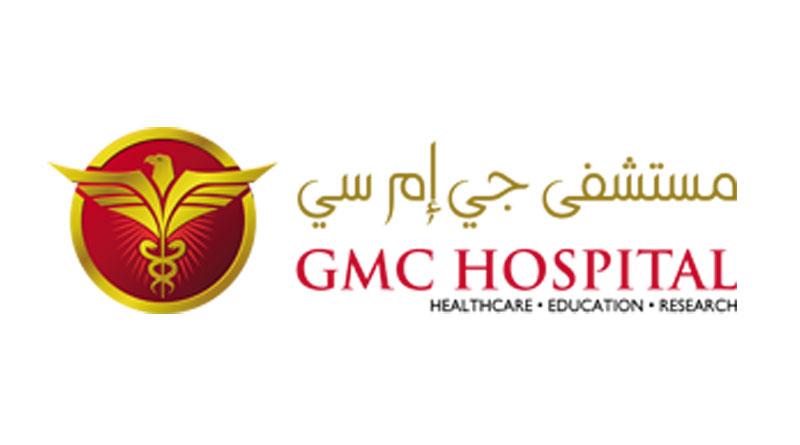 hospital-job-vacancy