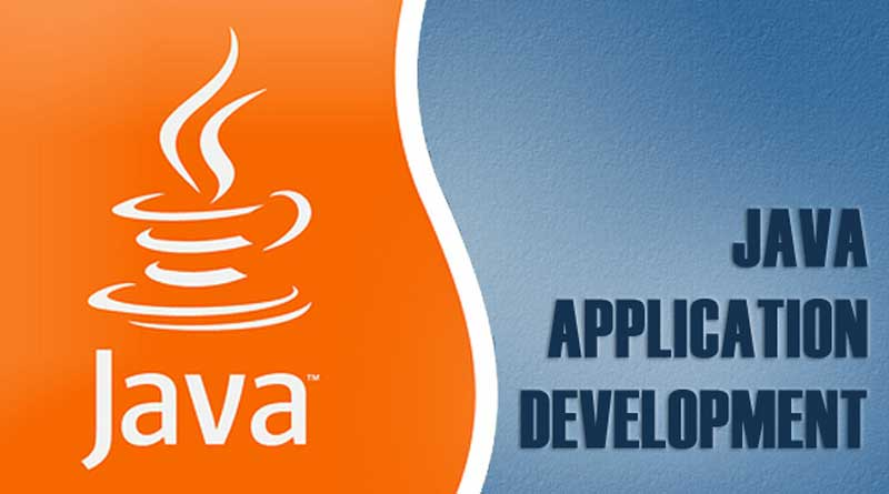 java-developer-job-vacancy