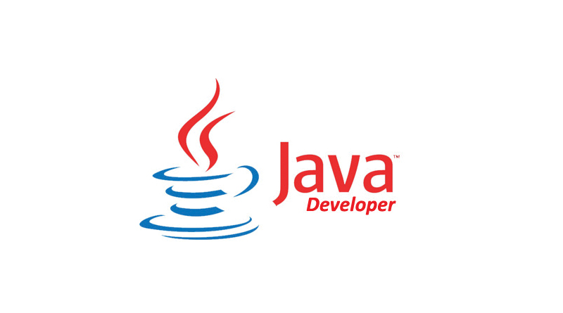 job-vacancy-java-developer