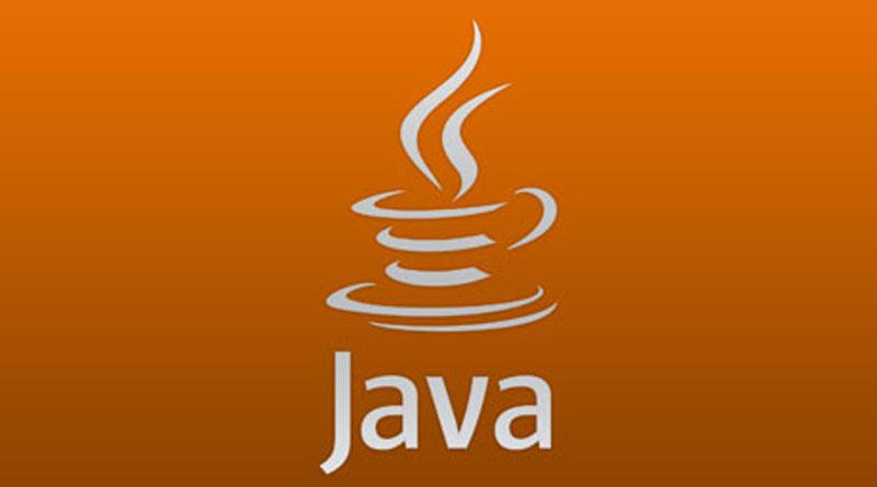 java-job-vacancy