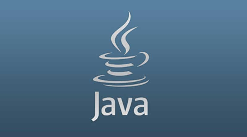 java-job-vacancy