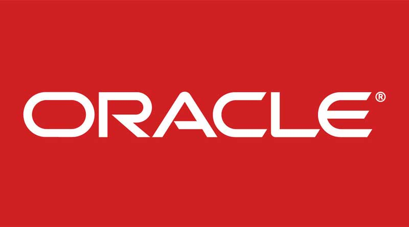 oracle-job-vacancy