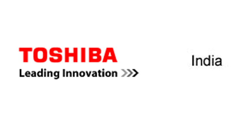 job-vacancy-in-toshiba
