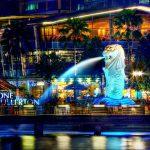 Job Vacancy at Singapore