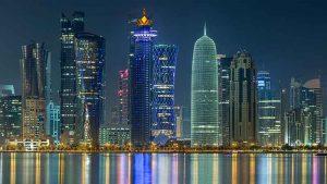Job Vacancies in Qatar
