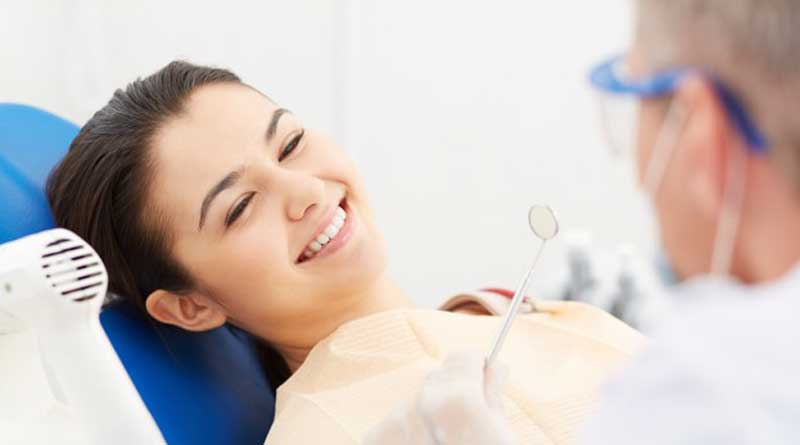 Dental job vacancies at India