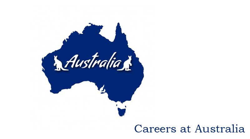 careers-australia-job-opportunities