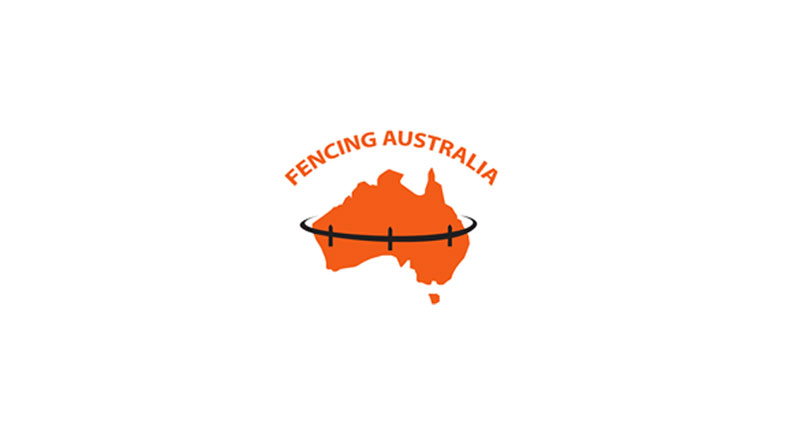 Fencing Australia job vacancies