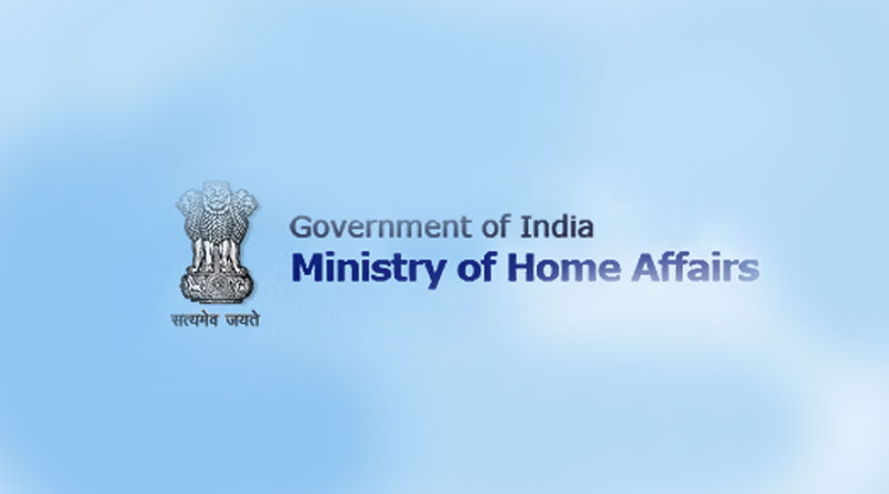 government-job-vacancies-india