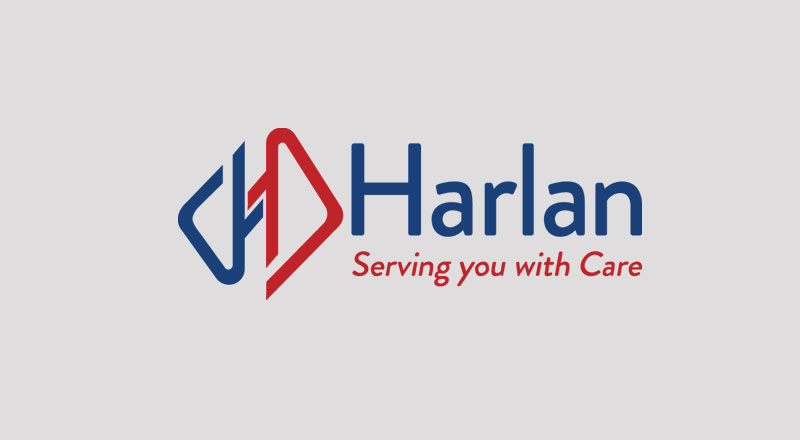 Harlan job vacancies at Australia