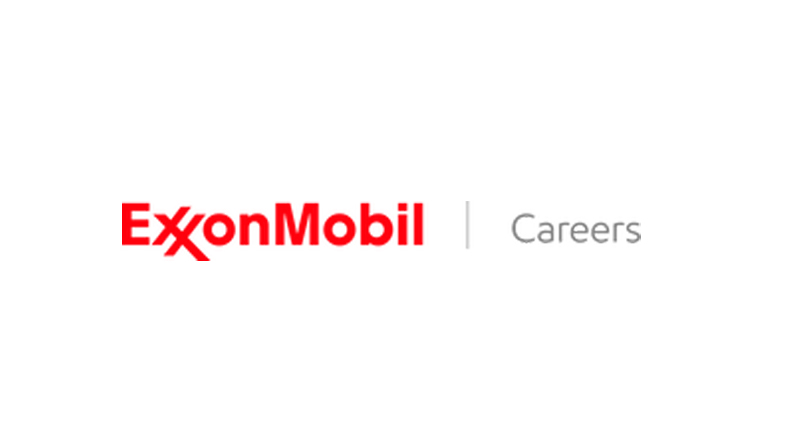 job-openings-careers-exxonmobil