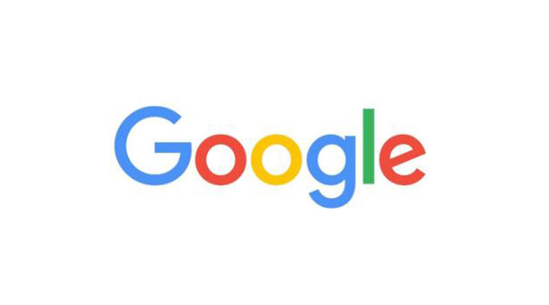 job-vacancies-careers-google