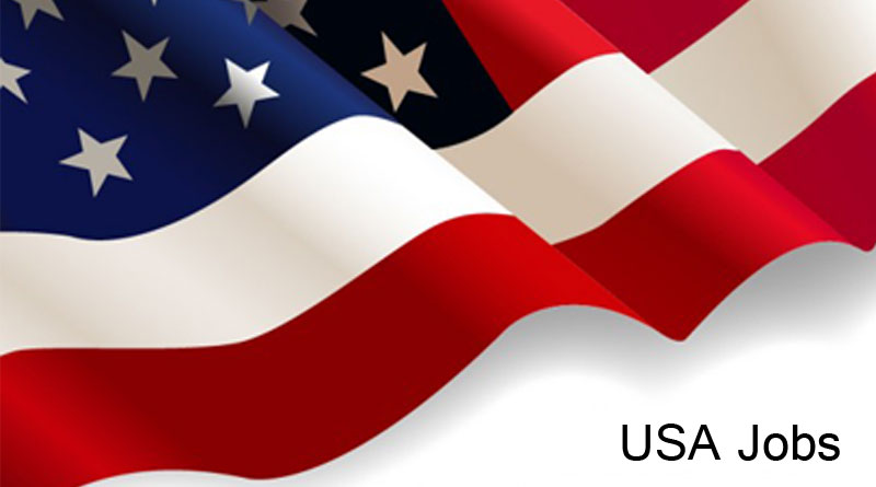 job-vacancies-careers-usa