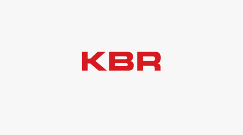 job-vacancies-kbr-careers