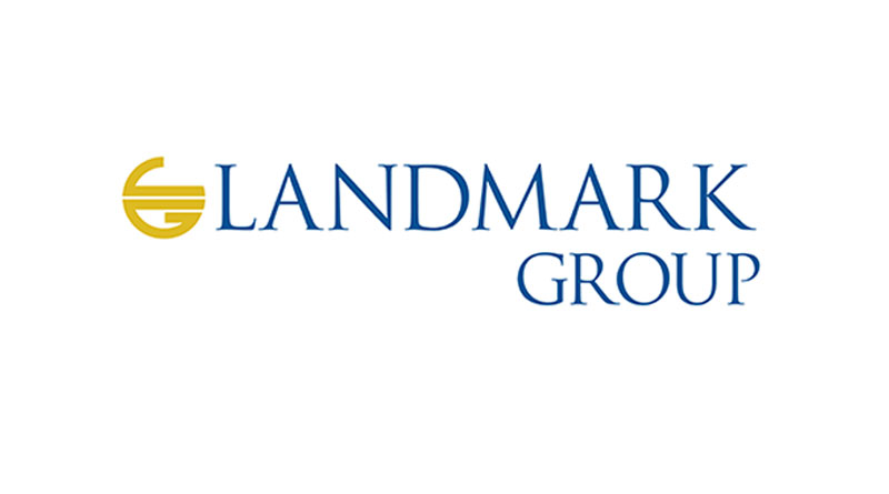 job-vacancies-landmark-group