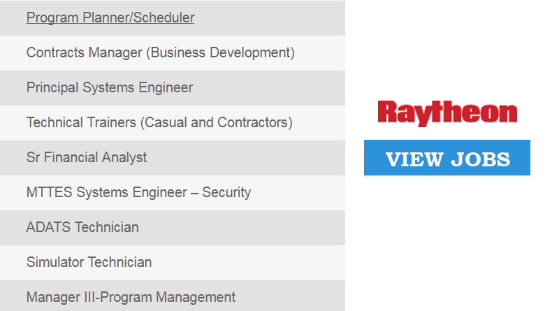 job-vacancies-raytheon-careers