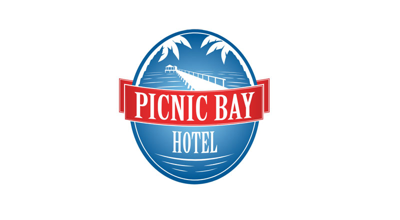 Picnic Bay Hotel jobs