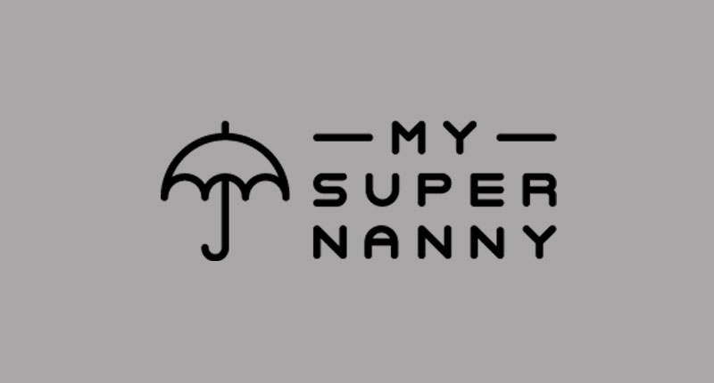 Super Nanny Jobs at Australia
