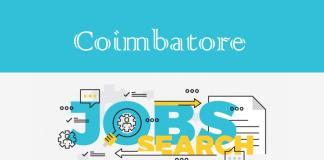 coimbatore-job-vacancies-india