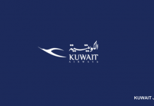 job-vacancy-kuwait-airways