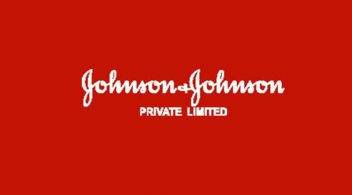 job-vacancy-india-johnson