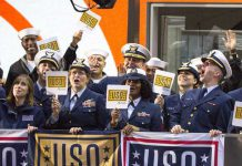 job-vacancy-uso-opportunities