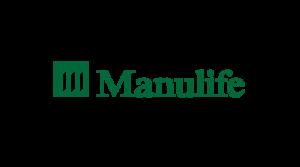 job-openings-vacancies-manulife