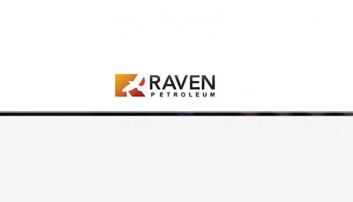Job vacancies in Raven Petroleum