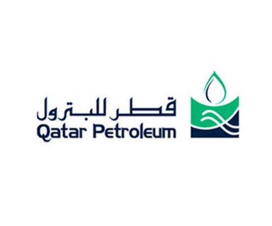 Qatar Petroleum Careers Openings - Careers at Qatar petroleum
