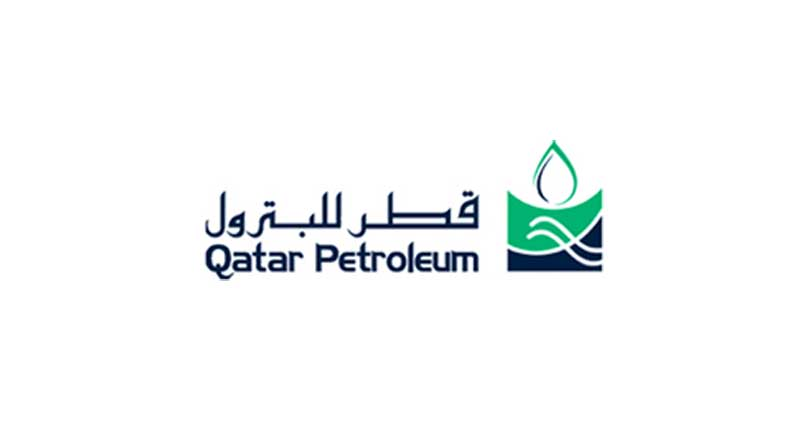 Qatar Petroleum Job Vacancy - Get Qatar Petroleum Job
