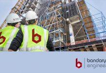 Bandary job vacancies in Qatar