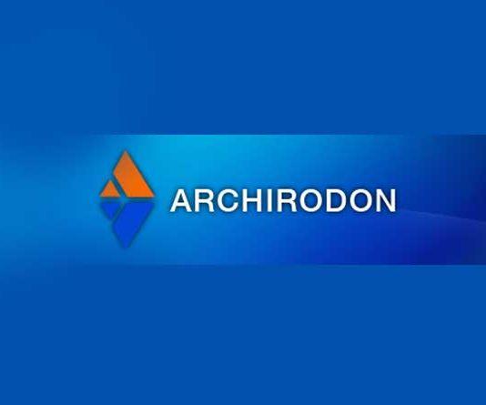 Archirodon job vacancy in Dubai