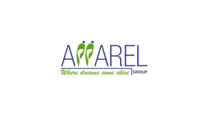 Apparel jobs in UAE