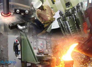 Trinity Holdings - Dubai jobs