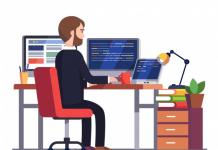 PHP developer job Bengaluru