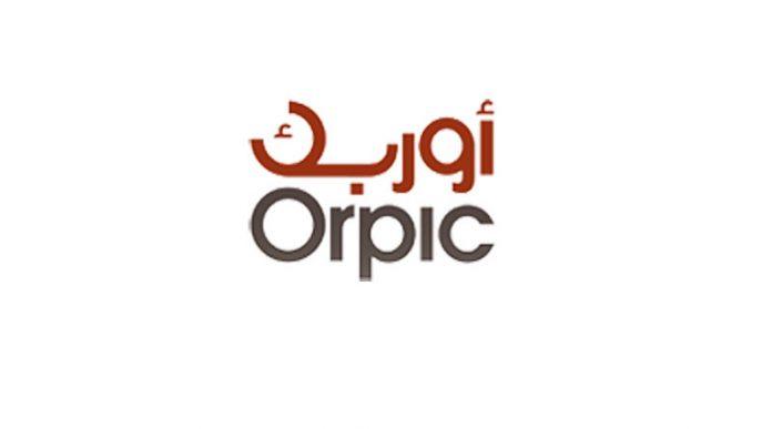 Orpic job vacancy in Oman