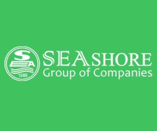 Seashore group job vacancies