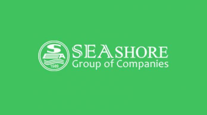 Seashore group job vacancies