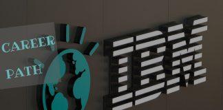 IBM latest job updates