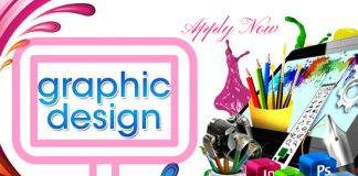 Graphic designer jobs in Bangalore
