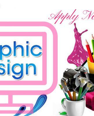 Graphic designer jobs in Bangalore