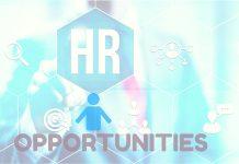 HR latest jobs India