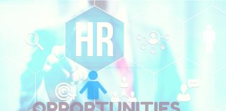 HR latest jobs India