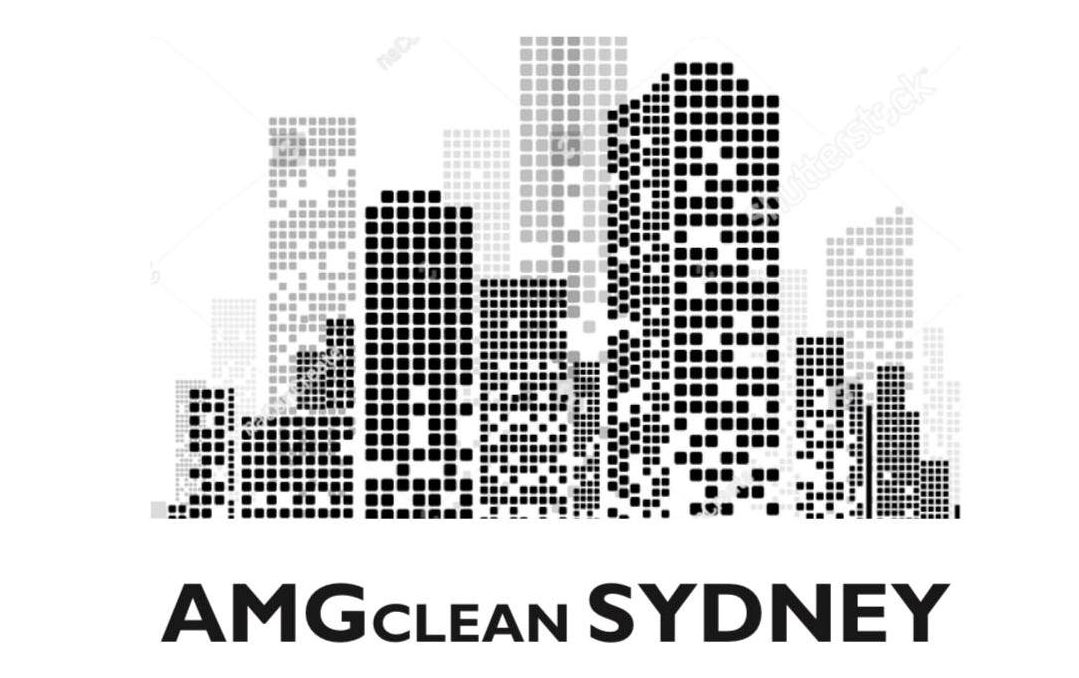 amgclean-latest-job-vacancy