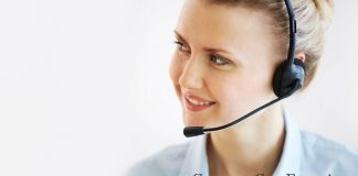 Customer care executive jobs