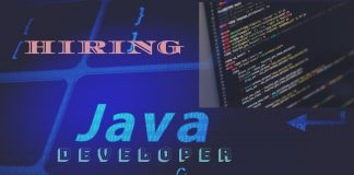 Java developer openings in Bangalore