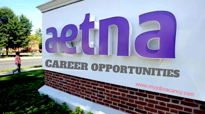 61 Aetna Software Testing jobs in United States