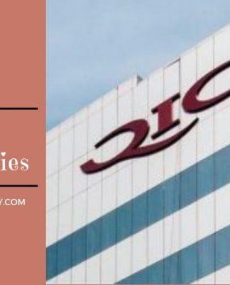 Qatar Insurance Job Vacancies